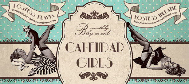 calendar-girl-blog-graphic