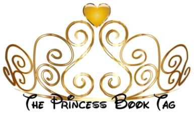the-princess-book-tag-logo