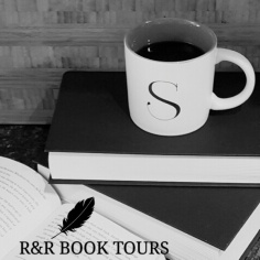 RR Book Tours Button (2) (1)
