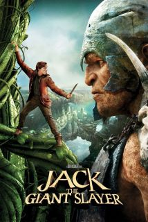 5a7b4d507e4daa7d30fd2f481271de2d--jack-the-giant-slayer-nicholas-hoult