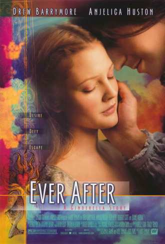 ever-after-a-cinderella-story-movie-poster-1998-1020293533