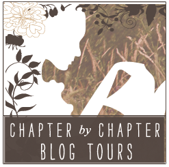 Chapter-by-Chapter-blog-tour-button (4)