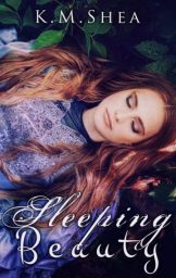 SleepingBeautyCover-e1479758355885