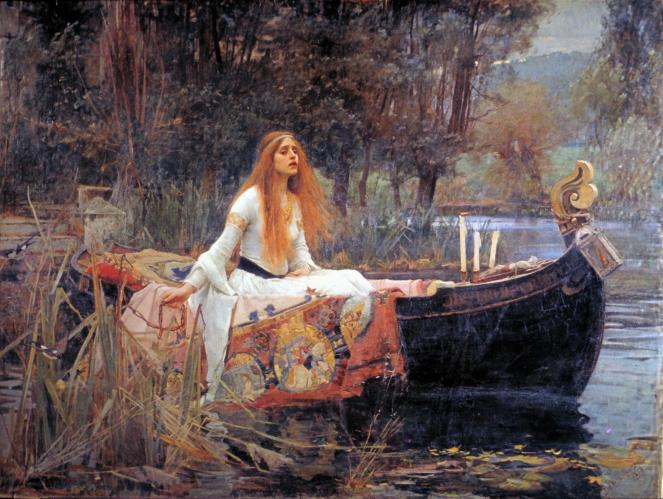 John_William_Waterhouse_The_Lady_of_Shalott (1).jpg