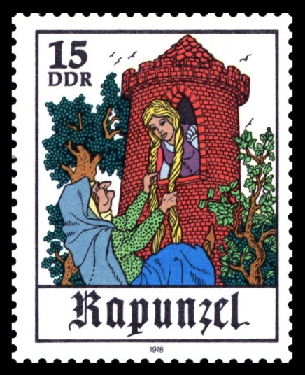 Stamps_of_Germany_(DDR)_1978,_MiNr_2383.jpg