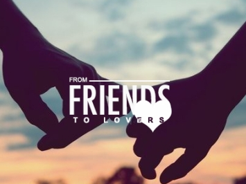 friends_to_lovers