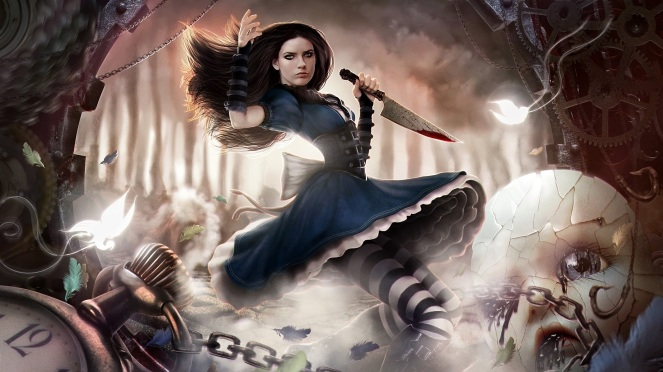 alice-madness-returns-wallpaper-8