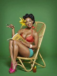 4c7d33dcf0e1d3dc4851f540d9e2d8de--black-pin-up-hair-photography