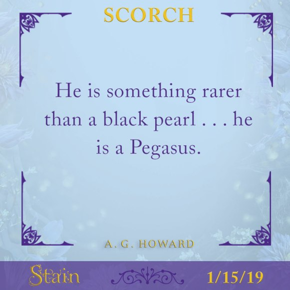 stain_characterintro_scorch