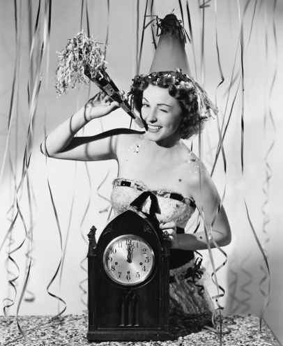 vintage-new-years-pinup-via-blisstree (1)
