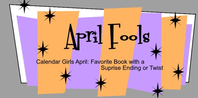 calendar girls april