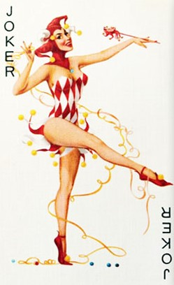 Vintage-jester-pin-up-playing-cards 1.jpg