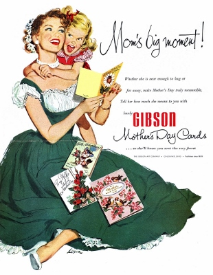 mothers-day-card-vintage-retro-pinup-310x400
