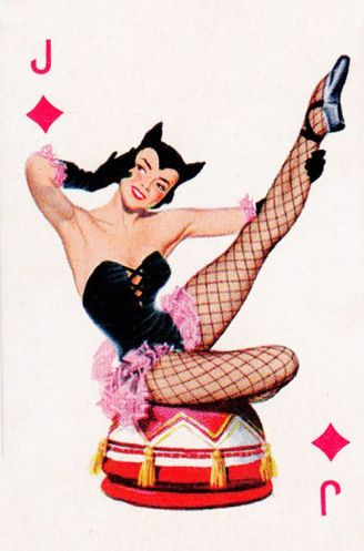 vintage-playing-cards-trump-card.jpg